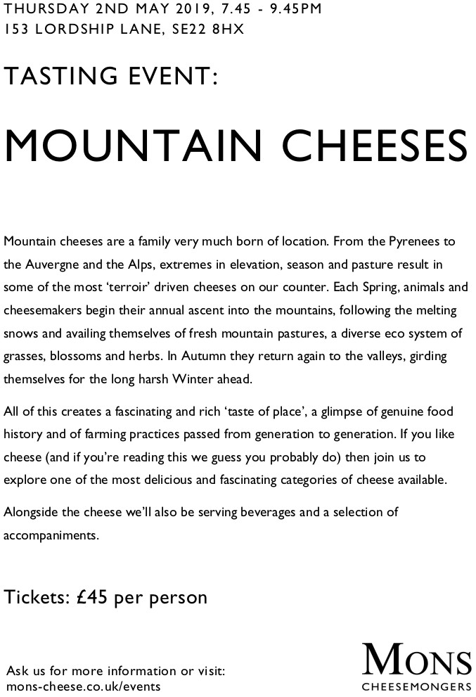 Mountain Cheese Poster.jpg