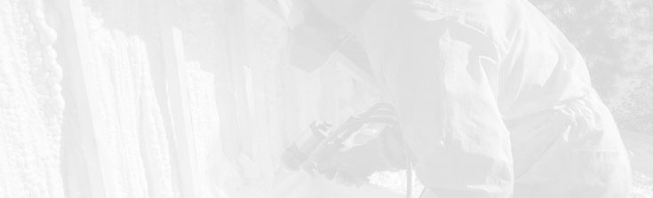 J Amp J Insulation Spray Foam Cellulose Fiberglass