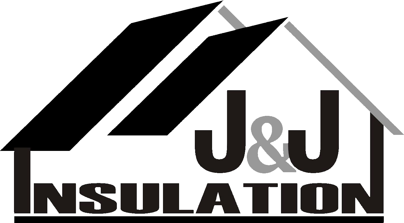 J & J Insulation - Spray Foam Cellulose Fiberglass