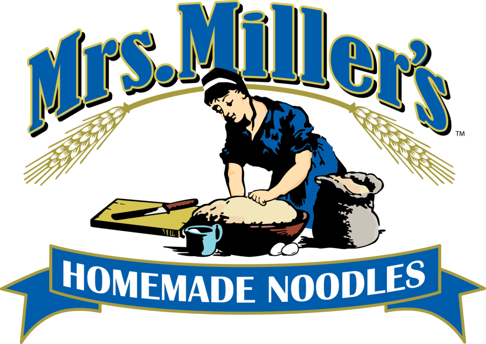 spinach noodles mrs miller s homemade noodles