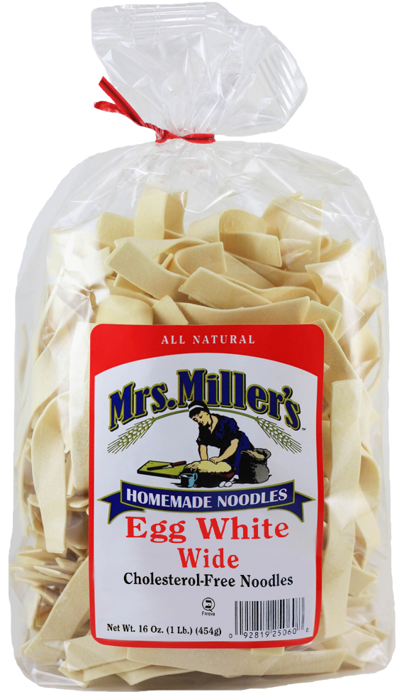 Egg White wide - transp.png
