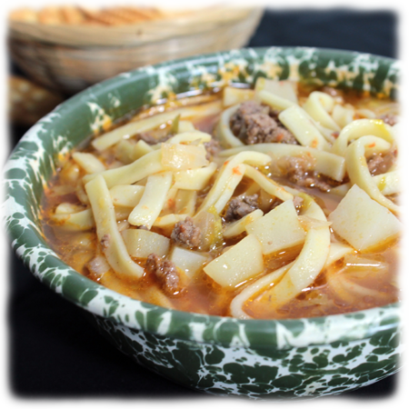 Beef noodle soup - square new.png