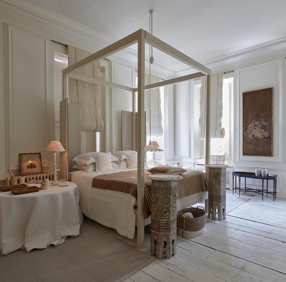 White Bed 2.jpg