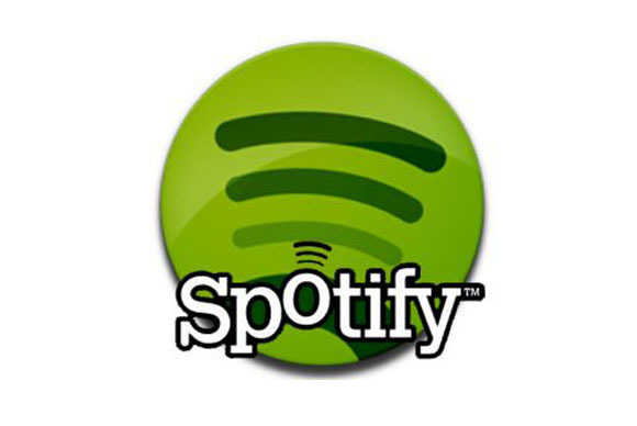 spotify-logo-100018287-gallery.jpg