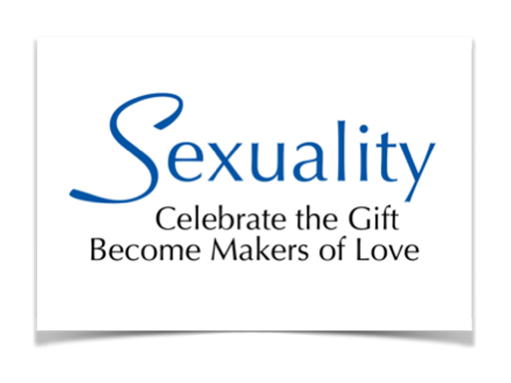 Sexuality Logo