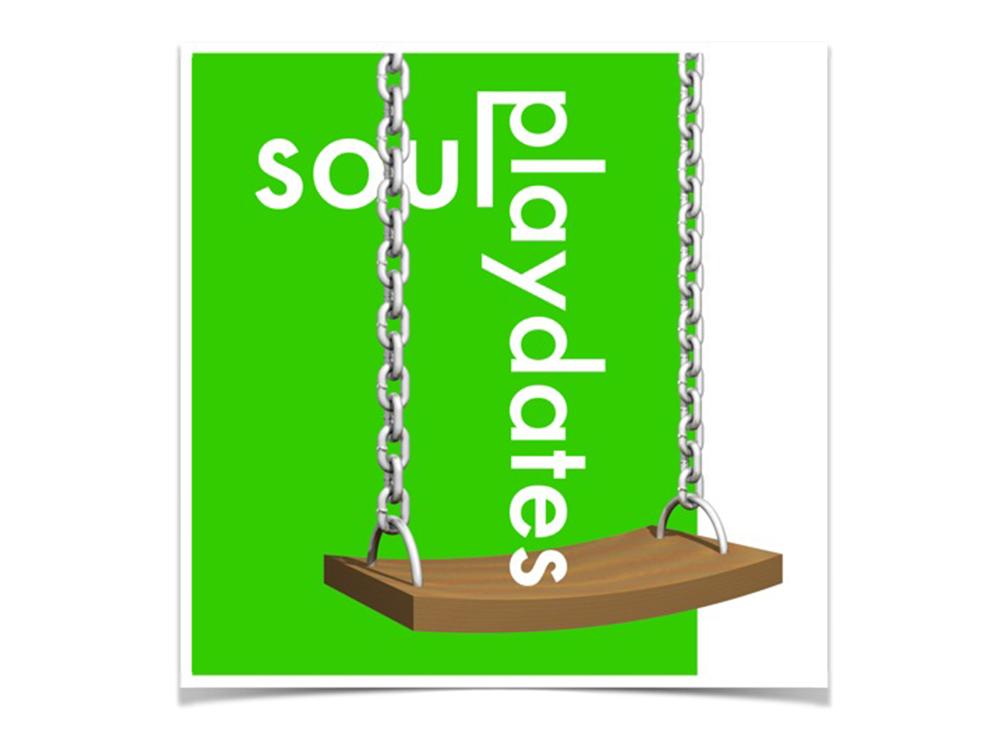 Soul Playdates Logo