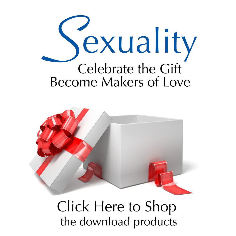Sexuality Logo Shop Image.jpg