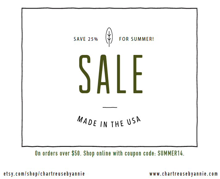 summer14coupon