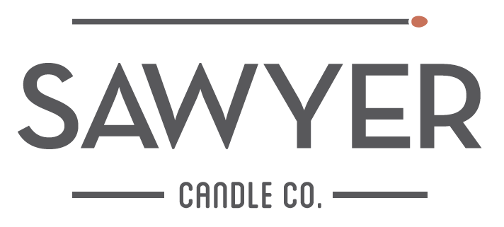 Sawyer Candle Co.