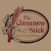 thecinnamonstick_logo.jpg