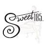 Sweet 185_logo.jpg
