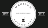 Madison apothacary.png
