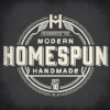 homespun_logo.jpg