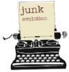 junk evo_logo.png
