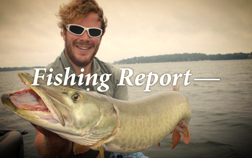 fishing-report.jpg