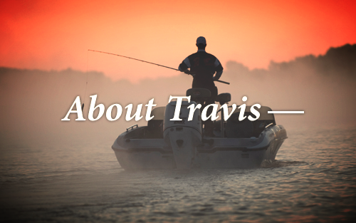About_Travis_Frank.jpg
