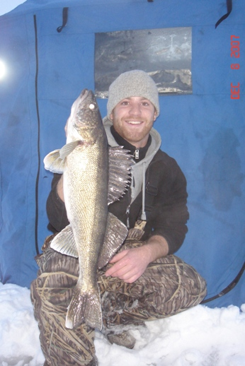 First Eye of the Ice...24 incher.jpg