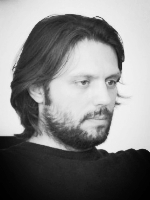Alper Dulgerci In-House Agency Creative Director DERIMOD