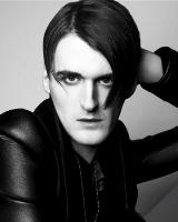 Gareth Pugh Fashion Designer Gareth Pugh Studio