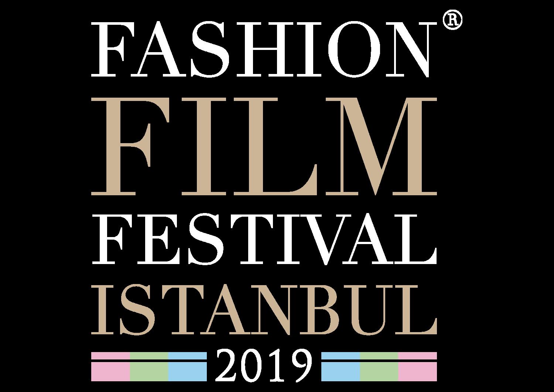 Fashion Film Festival Istanbul db355064fba