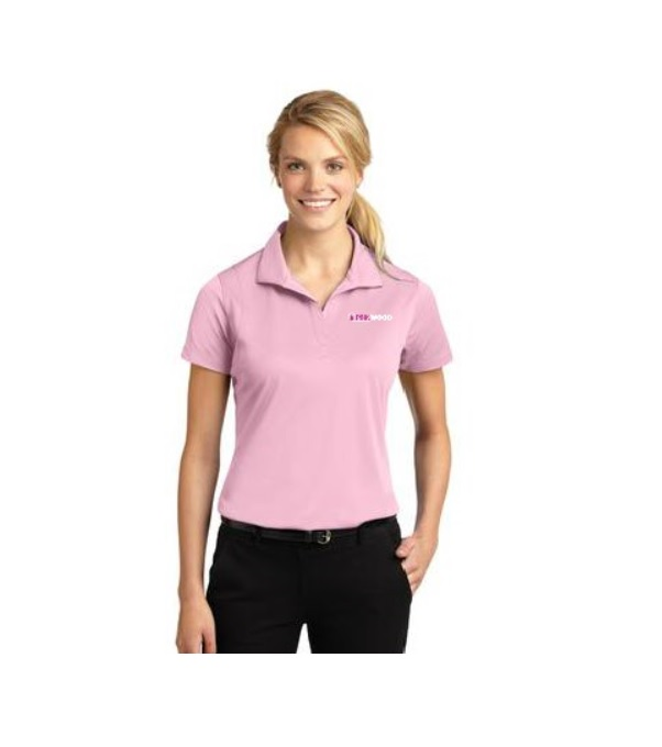 Women s Polo Shirt (LST650) — PinkWood Ltd. 102c239a00