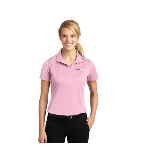 2ee3f22ae Women s Polo Shirt (LST650) — PinkWood Ltd.