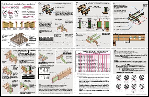 Installation Guide - USA