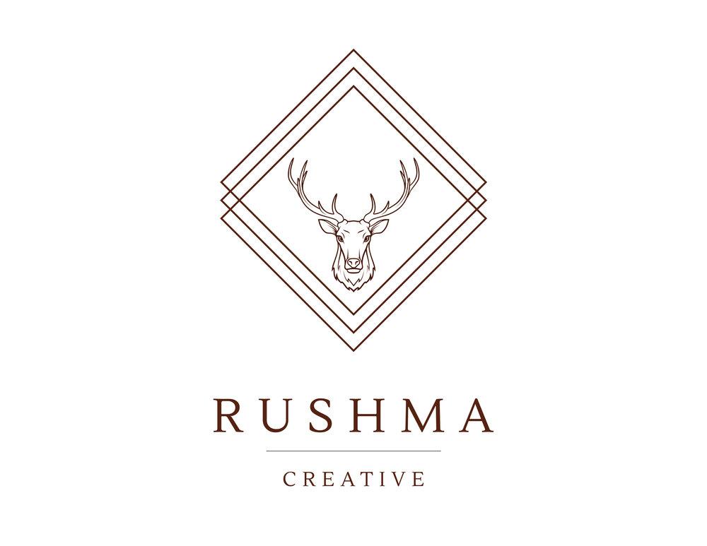RUSHMA.jpg