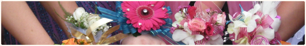 wristpromflowers.jpg