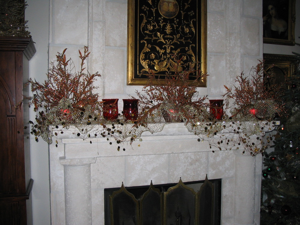 homedecor2007 001.jpg