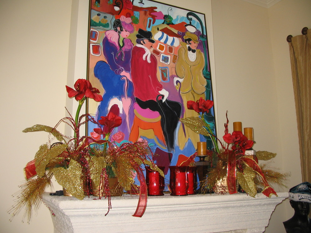 homedecor2007 015.jpg