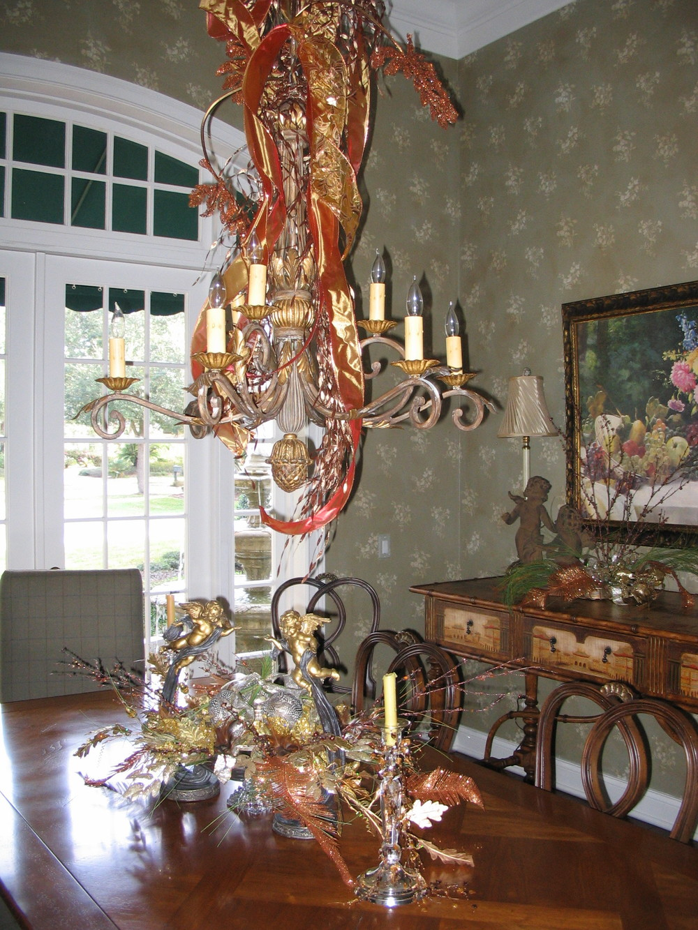 homedecor2007 034.jpg