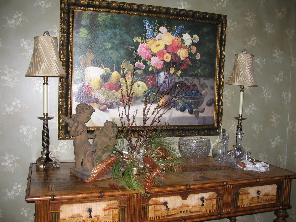 homedecor2007 036.jpg