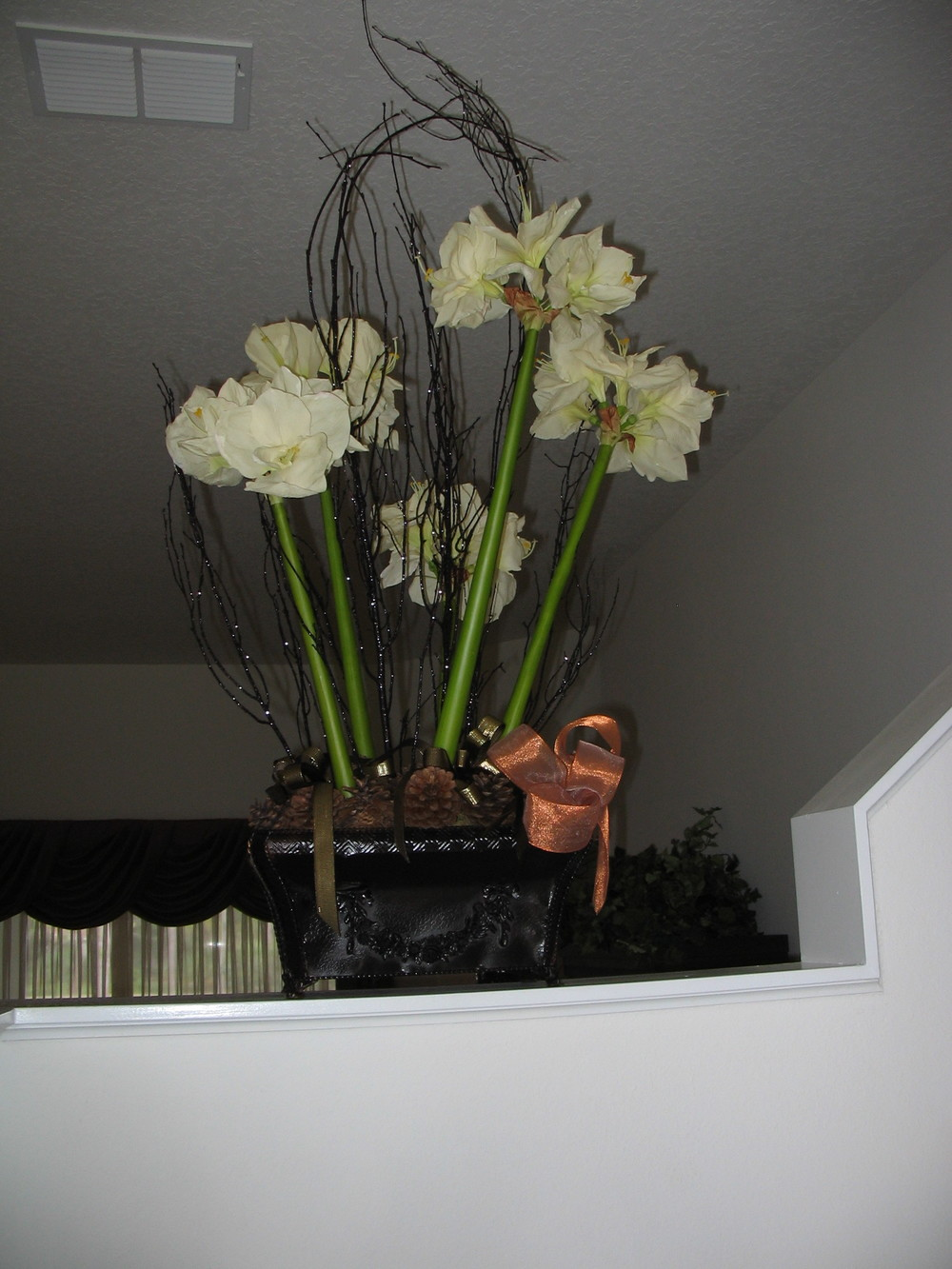 homedecor2007 042.jpg