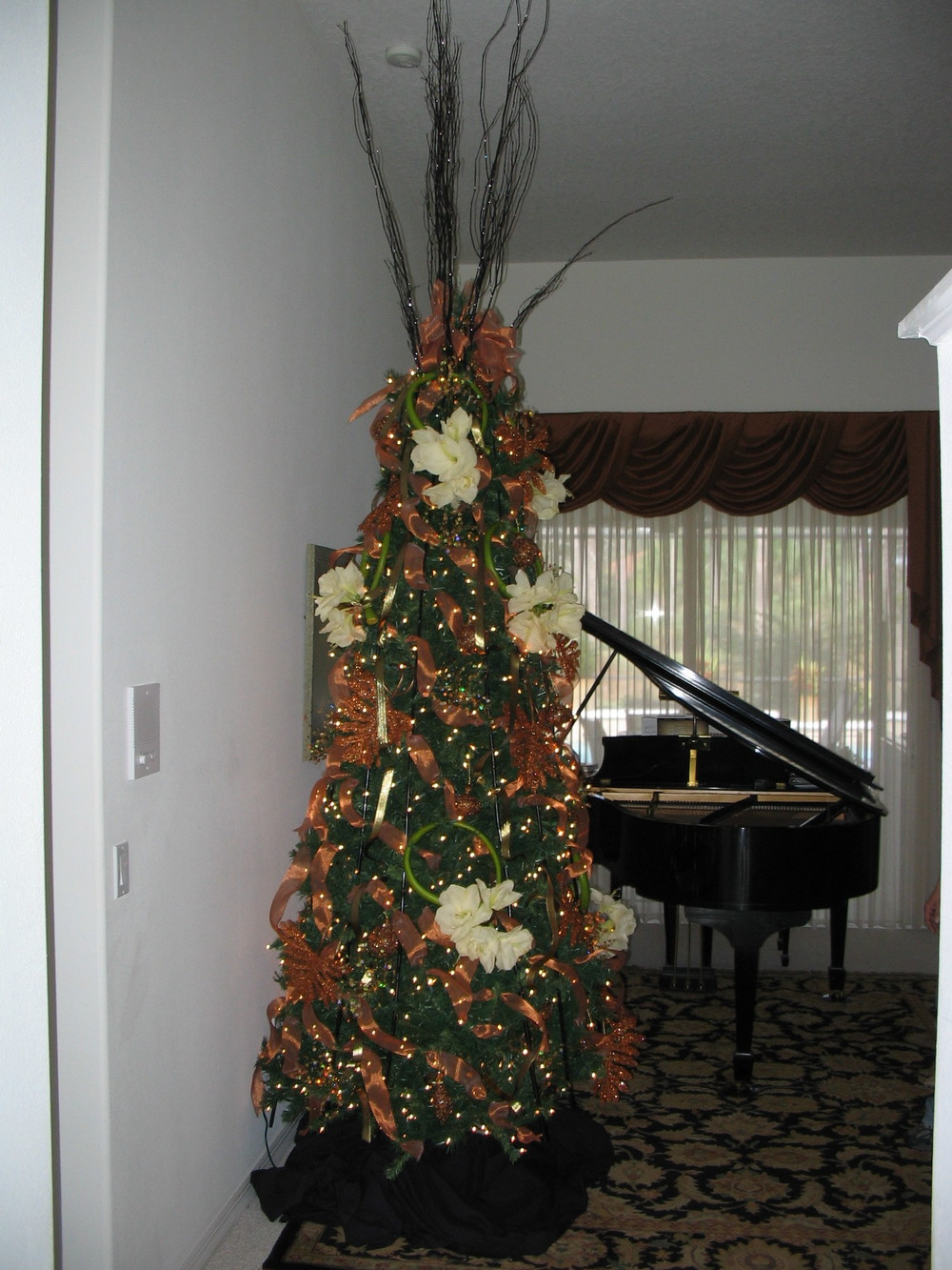 homedecor2007 043.jpg