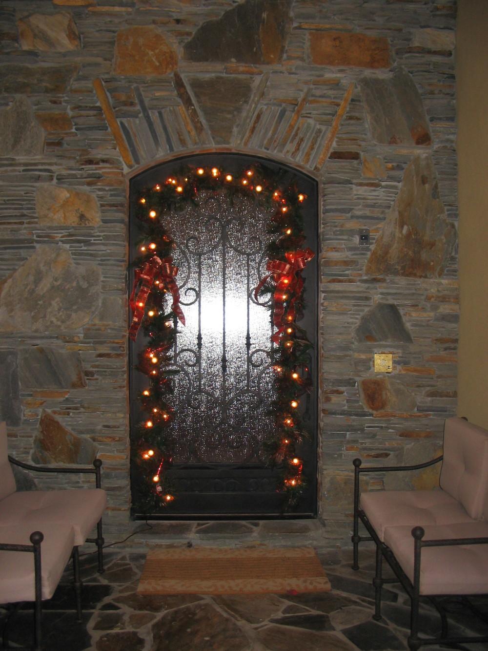 Cheryl Lane House 023.jpg