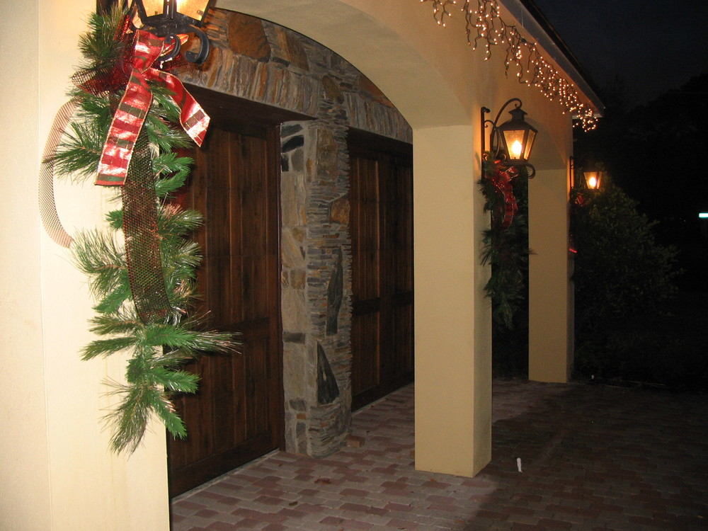 Cheryl Lane House 028.jpg