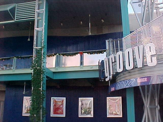 Groove 001.jpg