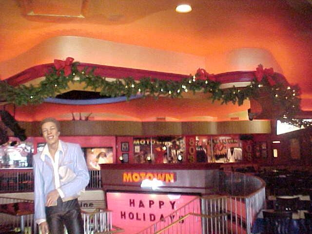 Motown 007.jpg