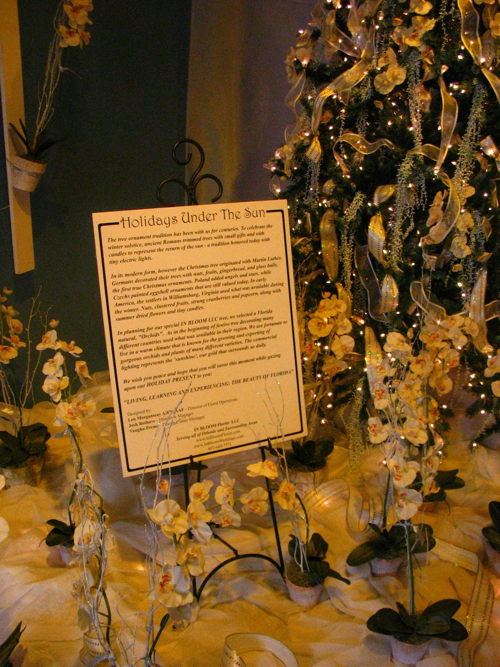 Fest of Trees & Wedding 033.jpg