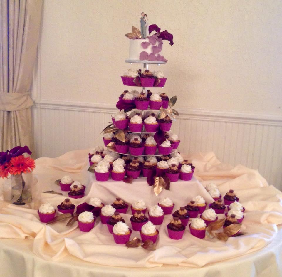 Cake Flowers (1).jpg