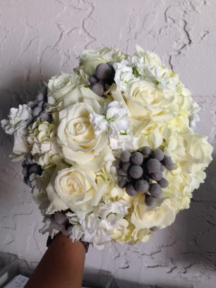 Bouquets 2.jpg