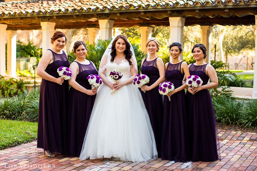 Rollins_College_Knowles_Memorial_Chapel_Winter_Park_Wedding_Photography_26.jpg