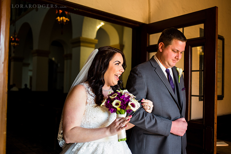 Rollins_College_Knowles_Memorial_Chapel_Winter_Park_Wedding_Photography_41.jpg
