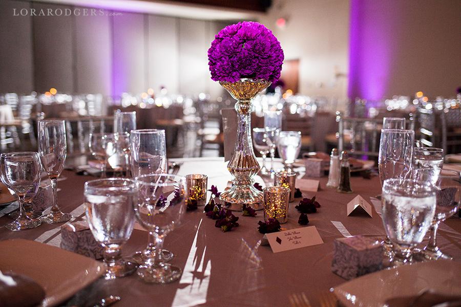 Rachel_D_Murrah_Civic_Center_Winter_Park_Florida_Wedding_Photography_86.jpg