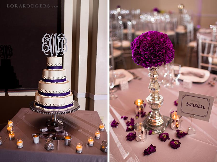 Rachel_D_Murrah_Civic_Center_Winter_Park_Florida_Wedding_Photography_87.jpg