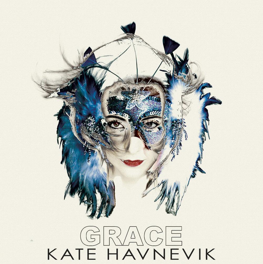 KATE-HAVNEVIK---GRACE-COVER.jpg