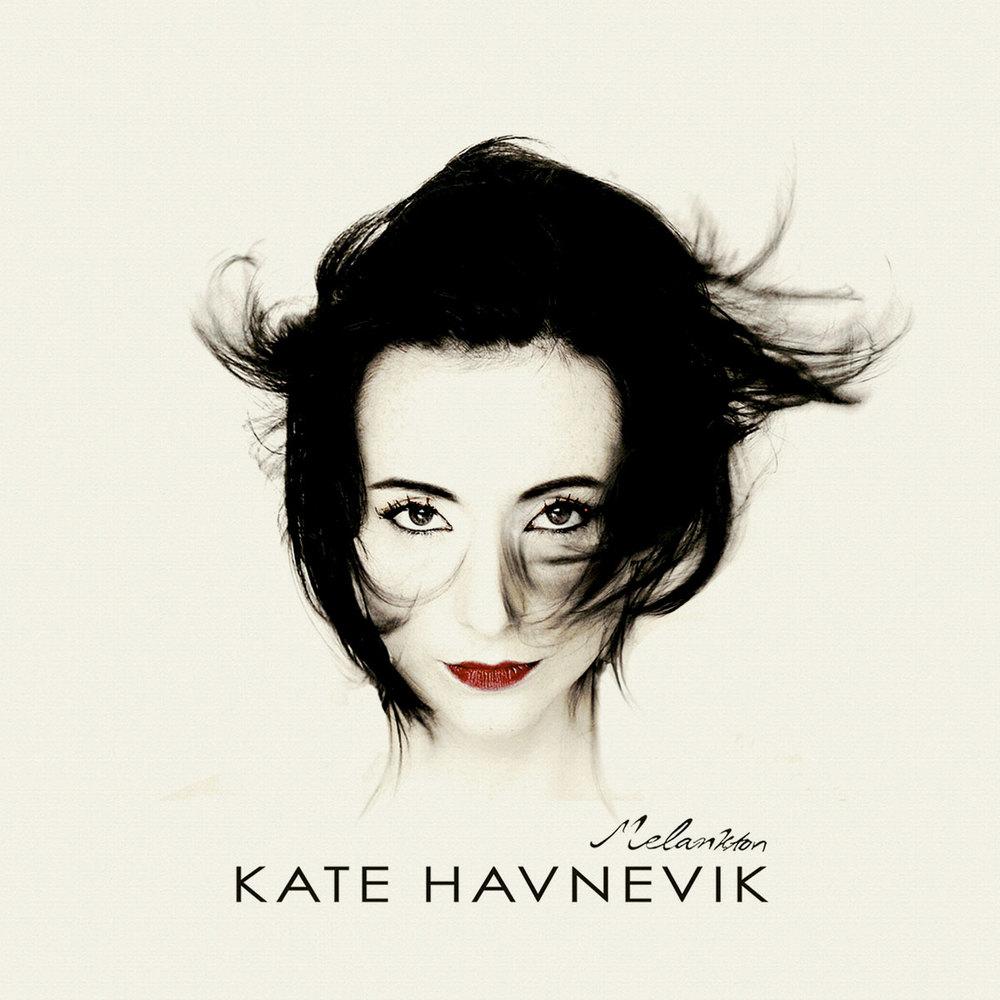 Melankton-Album-Cover.jpg