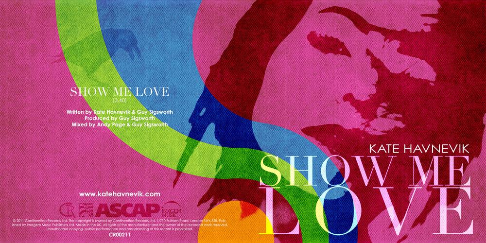 SML-Promo-Cover-27.06.11.jpg