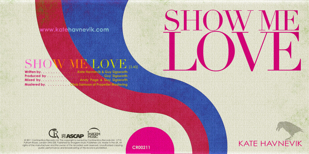 ShowMeLove(promotional-cover).jpg